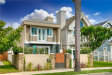 Photo of 215 Knoxville Avenue, Huntington Beach, CA 92648 (MLS # PW19235294)
