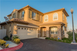Photo of 20405 Copper Court, Saugus, CA 91350 (MLS # PW19237186)