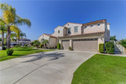 Photo of 1712 Daybreak Place, Escondido, CA 92027 (MLS # PW19240102)