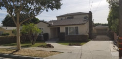 Photo of 7962 Quill Drive, Downey, CA 90242 (MLS # PW19243167)