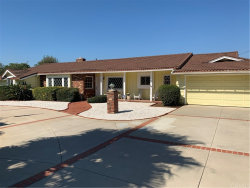Photo of 11931 Arroyo Avenue, Santa Ana, CA 92705 (MLS # PW19243772)