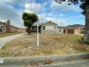 Photo of 9533 Mandale Street, Bellflower, CA 90706 (MLS # PW19245963)