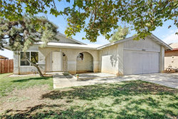 Photo of 13451 Gold Place, Moreno Valley, CA 92553 (MLS # PW19247178)