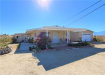 Photo of 29701 Sunnyslope Street, Desert Hot Springs, CA 92241 (MLS # PW19250095)