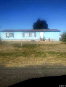 Photo of 22730 Pomona Avenue, Gerber, CA 96035 (MLS # PW19252431)