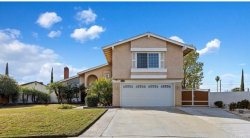 Photo of 12742 Dickens Court, Grand Terrace, CA 92313 (MLS # PW19256046)