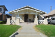 Photo of 1453 W 47th Street, Los Angeles, CA 90062 (MLS # PW19266678)