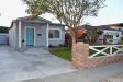 Photo of 10347 San Gabriel Avenue, South Gate, CA 90280 (MLS # PW19267158)