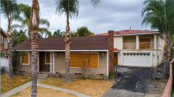 Photo of 9467 Van Aken Street, Pico Rivera, CA 90660 (MLS # PW19273278)