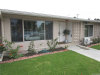 Photo of 1881 Golden Rain Rd., M14-#23f, Seal Beach, CA 90740 (MLS # PW19276206)