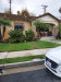 Photo of 25305 Becknell Ave, Lomita, CA 90717 (MLS # PW19277793)