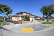Photo of 9891 S Woodmere Circle, Westminster, CA 92683 (MLS # PW19283813)
