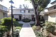 Photo of 1031 S Palmetto Avenue, Unit U8, Ontario, CA 91762 (MLS # PW19286128)
