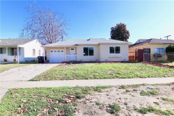 Photo of 8930 True Avenue, Pico Rivera, CA 90660 (MLS # PW19286326)