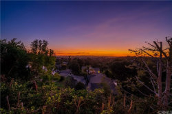 Photo of 10521 Easter Hill Drive, North Tustin, CA 92705 (MLS # PW19286849)