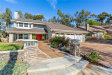 Photo of 2566 Camino Del Sol, Fullerton, CA 92833 (MLS # PW20000319)