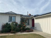 Photo of 10939 Archway Drive, Whittier, CA 90604 (MLS # PW20000782)