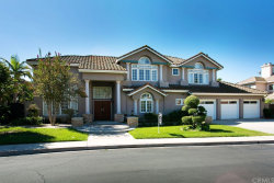 Photo of 13661 Belle Rive, North Tustin, CA 92705 (MLS # PW20001415)