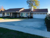 Photo of 835 W Arbeth Street, Rialto, CA 92377 (MLS # PW20003141)