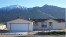 Photo of 13123 Halbrent Avenue, Whitewater, CA 92282 (MLS # PW20005361)