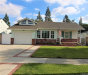 Photo of 5532 Castana Avenue, Lakewood, CA 90712 (MLS # PW20006142)