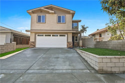 Photo of 900 Buena Vista Avenue, La Habra, CA 90631 (MLS # PW20006247)