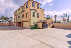 Photo of 308 Monte Vista Street, La Habra, CA 90631 (MLS # PW20007167)
