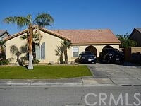 Photo of 83222 Plaza De Oro, Coachella, CA 92236 (MLS # PW20009309)