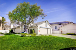Photo of 20017 Green Jay Place, Canyon Country, CA 91351 (MLS # PW20010084)