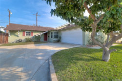 Photo of 540 N Palm Street, La Habra, CA 90631 (MLS # PW20010154)