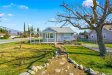 Photo of 798 Magnolia Avenue, Beaumont, CA 92223 (MLS # PW20010527)