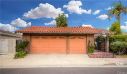 Photo of 731 Honeywood Lane, La Habra, CA 90631 (MLS # PW20011850)