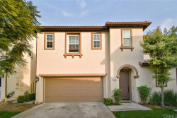 Photo of 196 E Aledo Court, La Habra, CA 90631 (MLS # PW20013540)