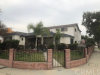 Photo of 6100 Southside Drive, Los Angeles, CA 90022 (MLS # PW20013557)