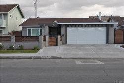 Photo of 24426 Marbella Avenue, Carson, CA 90745 (MLS # PW20014174)