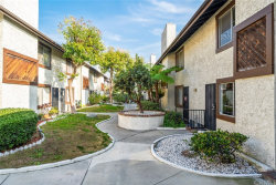 Photo of 16136 Cornuta Avenue, Unit 112, Bellflower, CA 90706 (MLS # PW20014510)