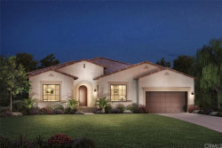 Photo of 10853 N Cartwright Drive, Chatsworth, CA 91311 (MLS # PW20014714)