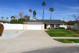Photo of 1142 Dover Way, Placentia, CA 92870 (MLS # PW20017588)