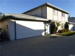 Photo of 9110 Walnut Street, Bellflower, CA 90706 (MLS # PW20017694)