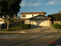 Photo of 306 Jacmar Drive, Montebello, CA 90640 (MLS # PW20019658)