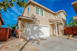 Photo of 22806 Serra Drive, Carson, CA 90745 (MLS # PW20022382)