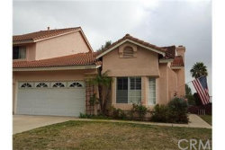 Photo of 2308 Calle Petula, San Dimas, CA 91773 (MLS # PW20026654)