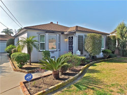 Photo of 9142 Laurel Street, Bellflower, CA 90706 (MLS # PW20032257)
