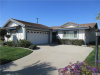 Photo of 6615 Candor Street, Lakewood, CA 90713 (MLS # PW20032619)