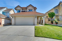 Photo of 18017 Longhorn Lane, Chino Hills, CA 91709 (MLS # PW20033081)