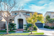 Photo of 2264 Shapiro Street, Fullerton, CA 92833 (MLS # PW20033469)