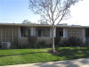 Photo of 1381 Golden Rain Rd., M3-#21k, Seal Beach, CA 90740 (MLS # PW20034804)
