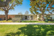 Photo of 13840 Canoe Brook Drive, Unit 6L, Seal Beach, CA 90740 (MLS # PW20034963)