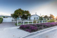 Photo of 6952 San Joaquin Circle, Buena Park, CA 90620 (MLS # PW20035047)