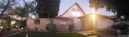 Photo of 24292 Fordview Street, Lake Forest, CA 92630 (MLS # PW20035407)